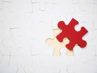 Escreva, represente, discuta: atitudes que aumentam a criatividade e ajudam na solução de problemas