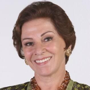 Glauce Graieb é Ana Guerra