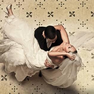 Casar pode ser fácil e divertido, se você sabe passo a passo o que fazer