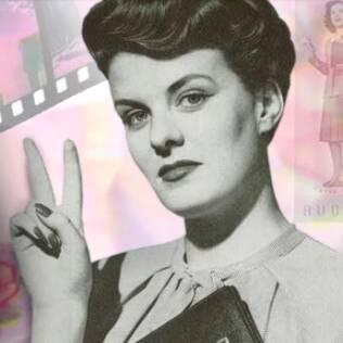 No início dos anos 50, Avon começa a investir em propaganda