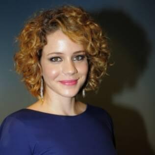 O look de Lenadra já está no TOP10 de mais consultados na Rede Globo