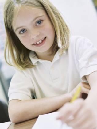 Final de ano: os planos de férias e as provas finais podem ser fontes de estresse para as crianças