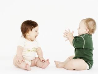 Obesidade atinge 17% dos bebês