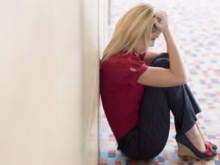 Síndrome da Combustão: um novo nome para o colapso nervoso