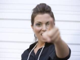Driblar a irritação demanda treino, para reagir na medida certa e dialogar