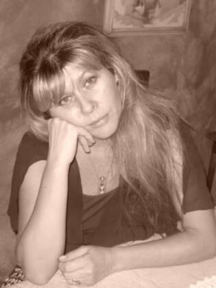 Para Alessandra Giordano, histórias têm o poder de curar