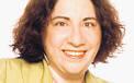 """é psicanalista e escritora, autora do livro """"A Cama na Varanda"""", entre outros. Twitter: @reginanavarro"""