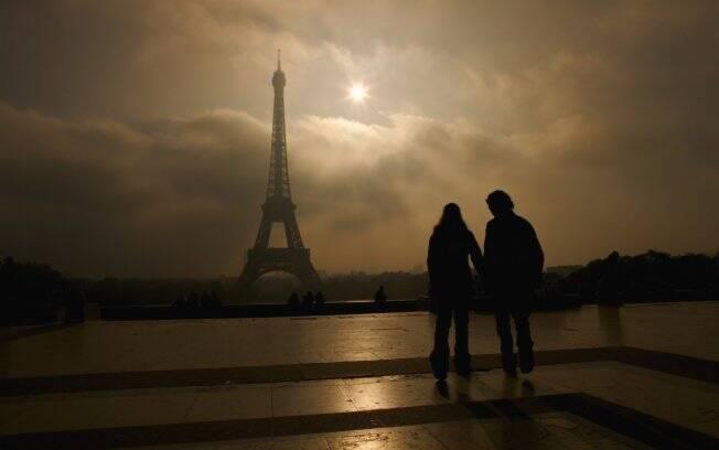 Paris é possível com orçamento a partir de R$ 6 mil. Mas há alternativas para todas as faixas