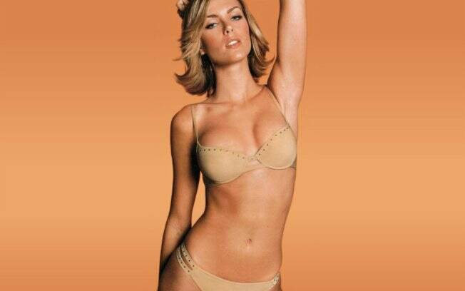 Think, that traylor howard hot body apologise, but