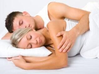 Dormir demais também pode ser prejudicial à saúde