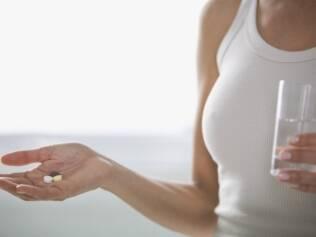 Reposição hormonal: novo estudo associa início precoce a mais risco de câncer de mama