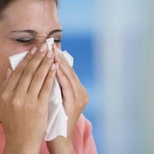 Cinco dicas para evitar doenças respiratórias no verão