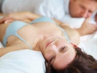 Doença pode levar à infertilidade e causar problemas sexuais