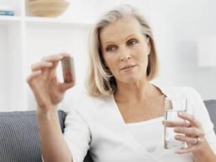 Hormônios: resultados de novo estudo associam terapia de reposição a mais mortes por câncer de mama