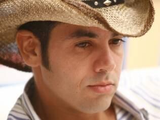 André Cowboy