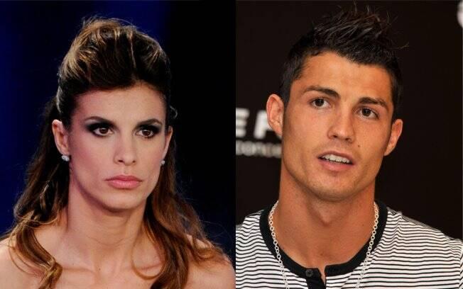 A namorada de Clooney, Elisabetta Canalis, e o jogador, Cristiano Ronaldo, também estão entre as testemunhas
