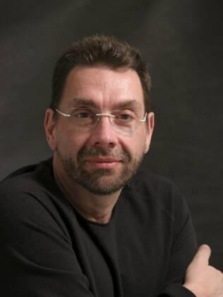 Claudio Picazio: os pais precisam entender que a dor maior é do filho