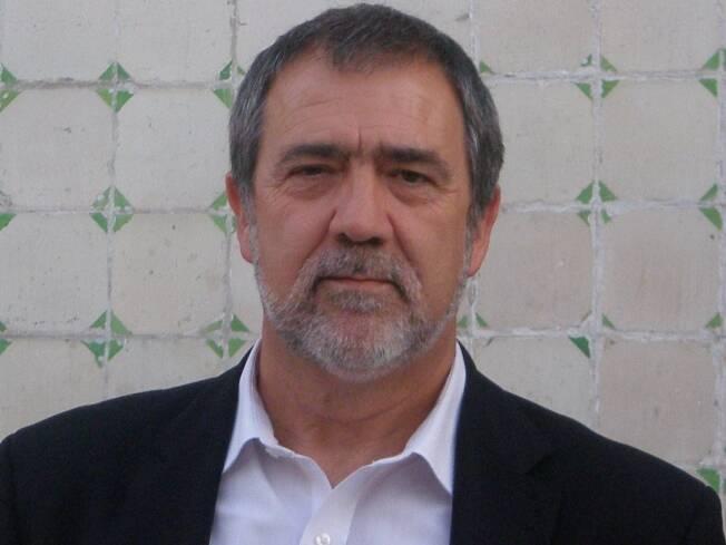 O pesquisador português Domingos Fernandes ... - 6n72521luhp3ylmgjtbqto7x7