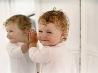 A partir dos 4 anos, a criança deve perceber a existência dos outros