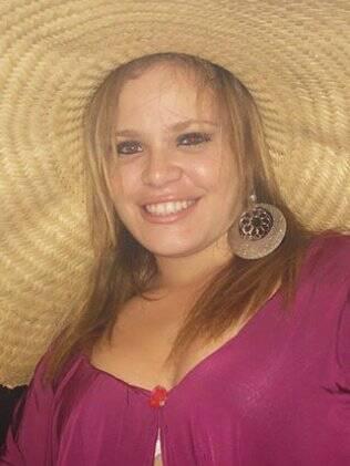 Paula Leite