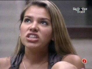 Adriana: