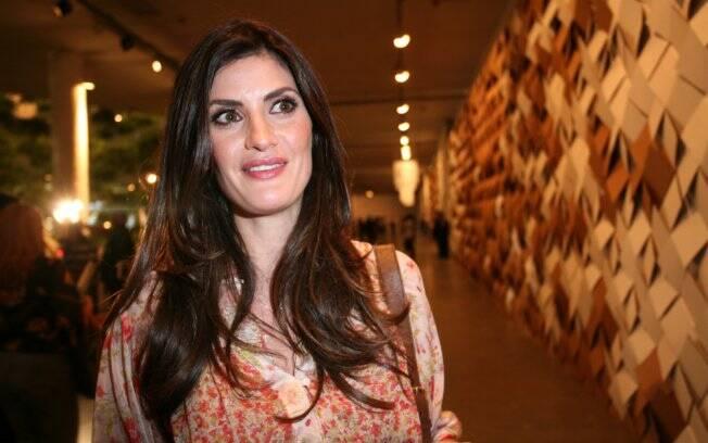 Isabella Fiorentino: