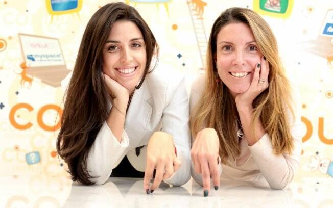 """""""Dedinhos"""" vão desfilar novidades em esmaltes no Nails Fashion Week"""
