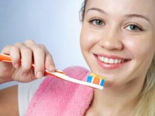 Como Manter Meu Novo Sorriso Branco Branqueamento E Odontologia