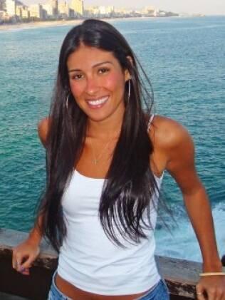 Manoela Ferreira