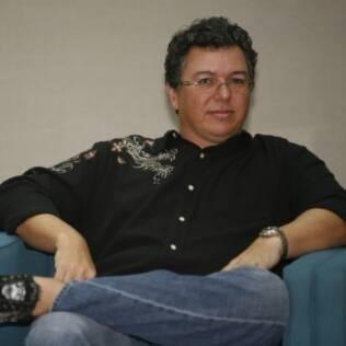 Boninho fala sobre os novos participantes