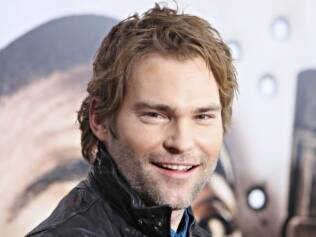 Seann William Scott: ator entrou voluntariamente na reabilitação