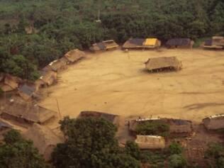 A nova ótica do direito ambiental sob o aspecto do novo código florestal 2