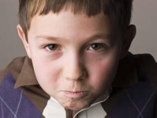 Infância idealizada: pais erram ao tentar a todo custo poupar os filhos de frustrações
