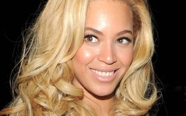 Beyoncé: truques de sedução para encantar o marido Jay-Z
