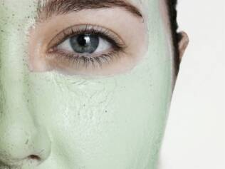 Beleza verde: busca por produtos que refletem estilo de vida mais saudável