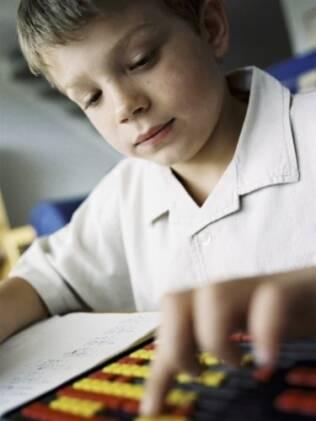 Déficit de atenção: exame neurológico pode ajudar a simplificar dignóstico difícil