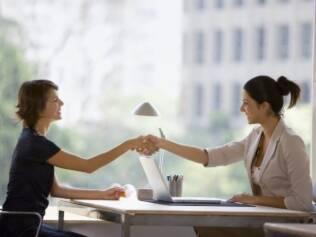 Evite marcar reuniões desnecessárias e não envolva mais gente do que é preciso