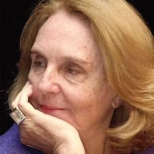 Sem preconceitos: escritora casou cedo e não deu importância à polêmica sobre a pílula