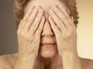 Negação: transtorno pode comprometer a qualidade de vida e a continuidade do tratamento