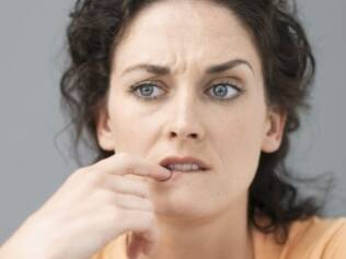 Sociedade esclarece dúvidas sobre mentruação, corrimento e menopausa