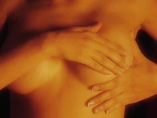 Câncer de mama: pesquisa fumo e obesidade a doença após a menopausa