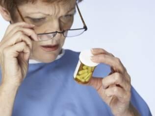 Especialistas reavaliam indicação de cálcio para prevençao e tratamento da osteoporose