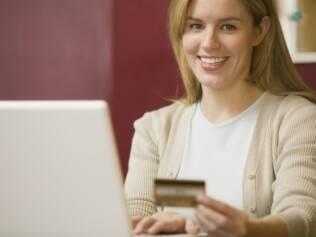 Com o crescimento do número de sites, aumentam também as queixas dos consumidores