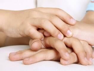 Nas mãos: controle motor está ligado à gravidade do transtorno do déficit de atenção e hiperatividade