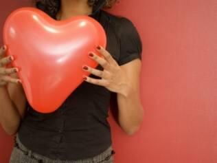 Mulheres são mais propensas a problemas cardíacos não isquêmicos