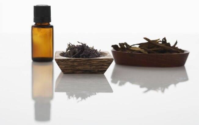 Com o preço dos aromatizadores mais acessível, as pessoas começaram a investir mais nos aromas