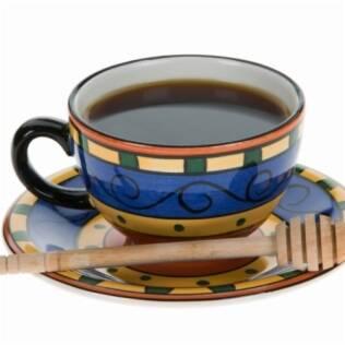 Café: duas xícaras diárias podem proteger contra o Mal de Parkinson