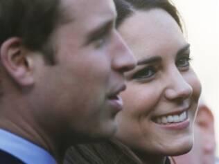 William e Kate: músicas do casamento estarão disponíveis para download poucas horas depois da cerimônia