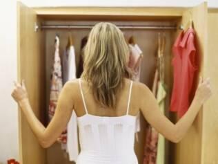 Do armário para o dia a dia: cinco acessórios que influenciam na saúde