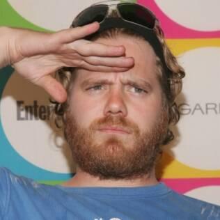 Ryan Dunn: morte prematura